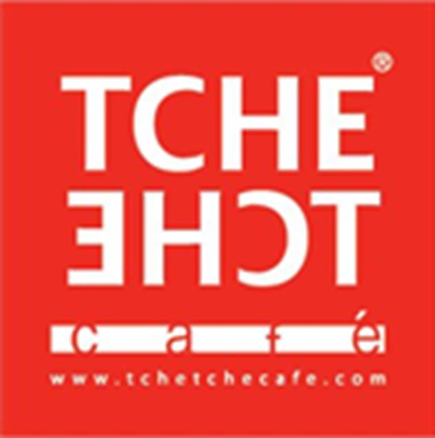 Picture of Tche Tche