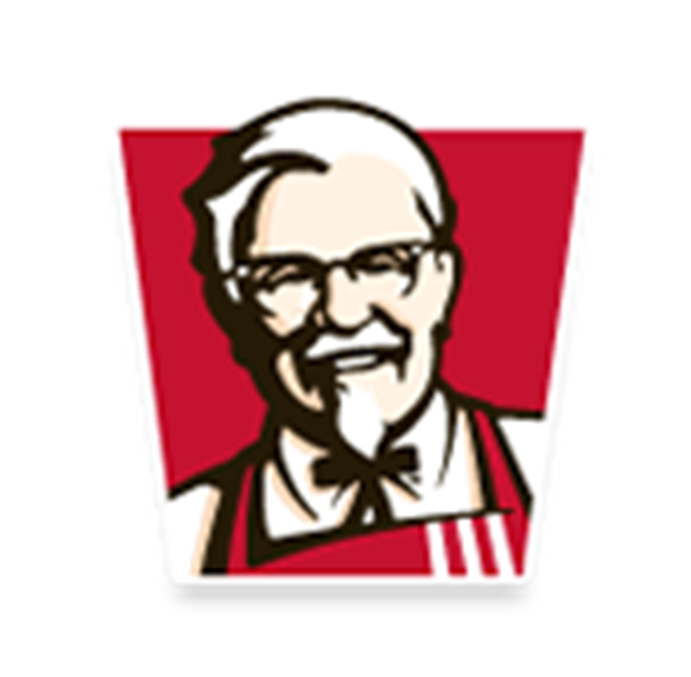 Picture of Kentucky Fried Chicken (KFC)