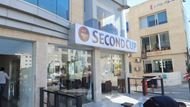 Picture of Second Cup (American Embassy Branch)