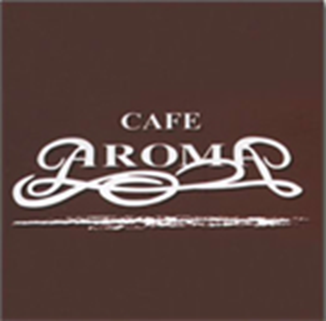 Picture of Aroma Cafe
