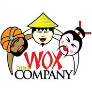 Picture of Wox and Company