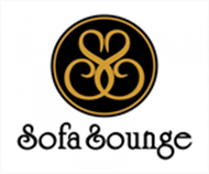 صورة Sofa Lounge