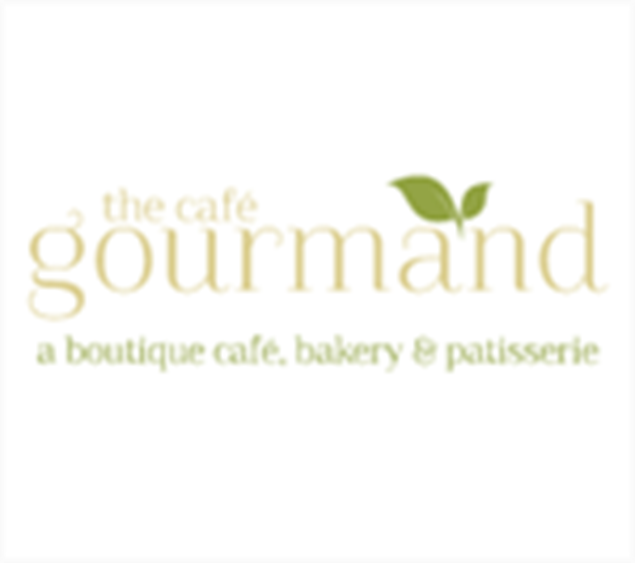 Picture of The Cafe Gourmand