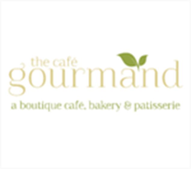 الصورة: The Cafe Gourmand