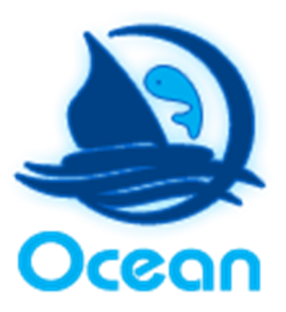 الصورة: Ocean Seafood Restaurant (Al Muheet)